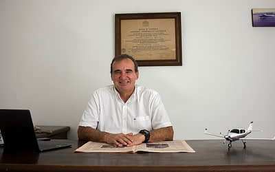 Félix García Motta