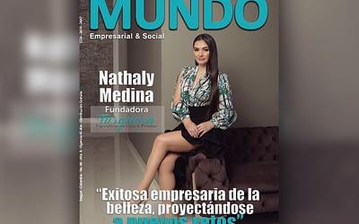 Revista Digital – Edición 49 Ibagué