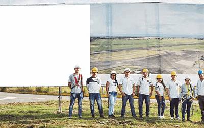 Somy'C Soluciones Multi Construcciones | Empresa en continua transformación y adaptación al cambio