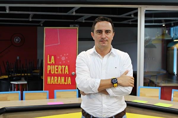 Oscar Iván Zuluaga