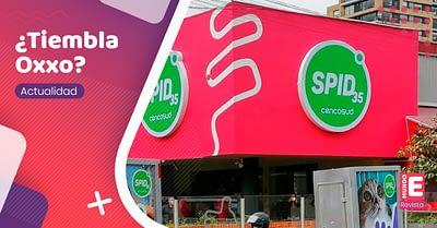 Cencosud apuesta por las tiendas Spid35 en Colombia