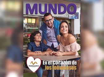 Revista Digital – 48 Edición Ibagué