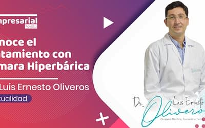 CxplasticaOliveros #Culturapacienteseguros