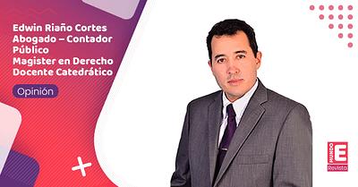 Nueva ley de emprendimiento en Colombia
