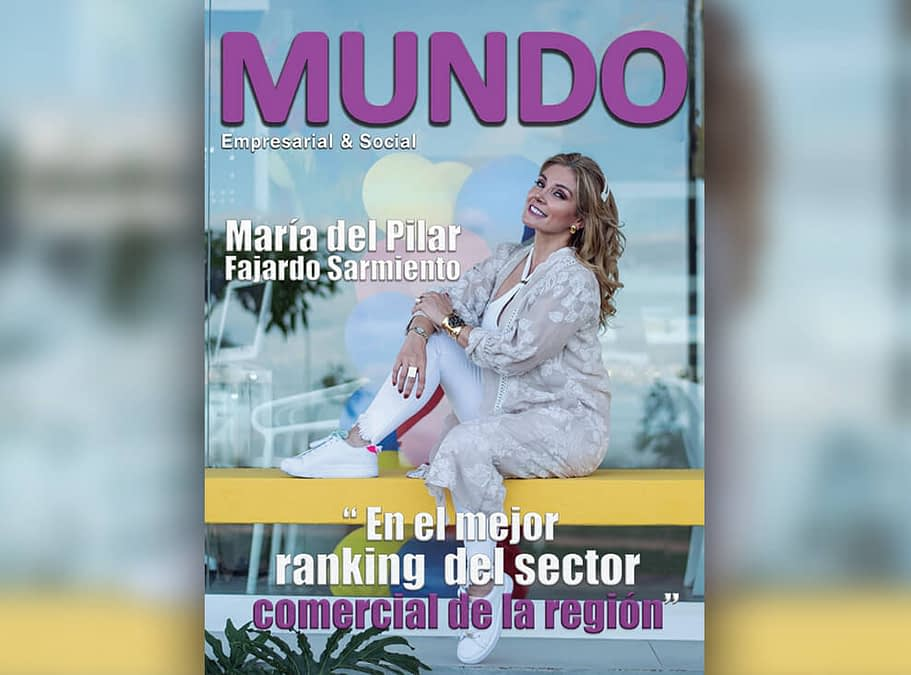 Revista Digital – Edición 50 Ibagué