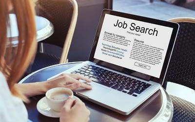 Top, la nueva plataforma que permite contratar empleados en cualquier lugar del mundo