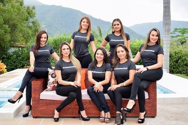 Grupo Empresarial FRAU
