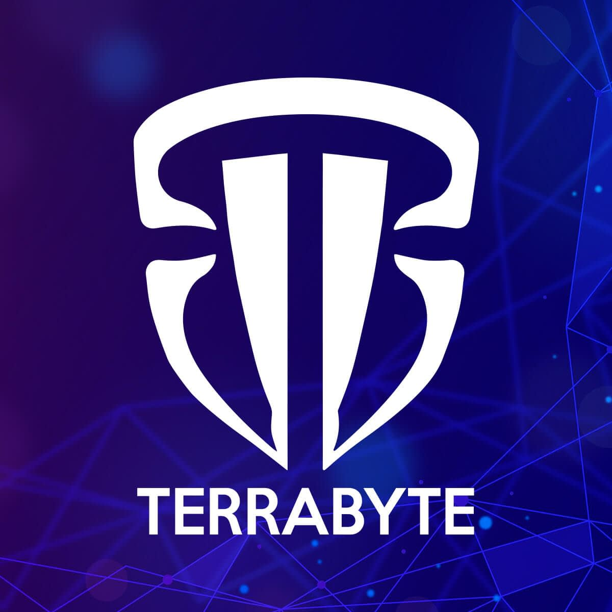 Terrabyte