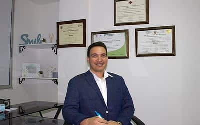 La cirugía mínimamente invasiva, nueva tendencia en Ginecología