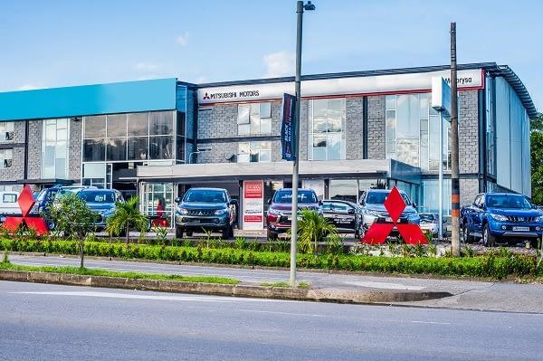 Motorysa 50 años, a la vanguardia en el mercado automotriz