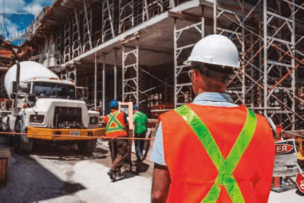 Especial | Propiedad Raíz y Construcción