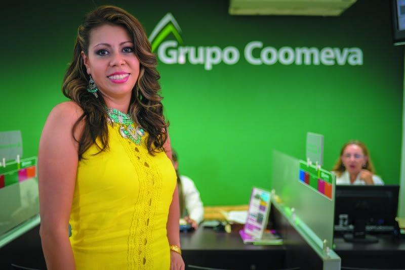 Jasmin Salgado Moreno
