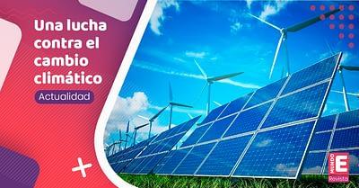 Ministerio de Minas y Energía presentó la primera plataforma para combatir el cambio climático