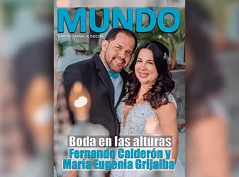 Revista Digital – Edición 52 Ibagué