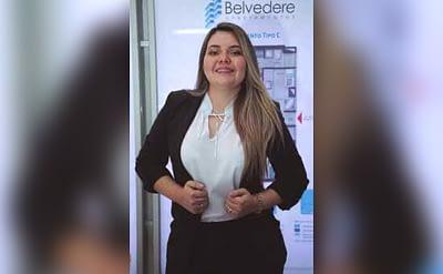 Opinión | Nuevos subsidios de vivienda – Juliana Fajardo, Directora Comercial Inacar – Ibagué